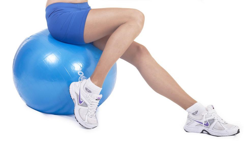 「ダイエットのポイント」を考える前に「トレーニングのポイント」を知ろう