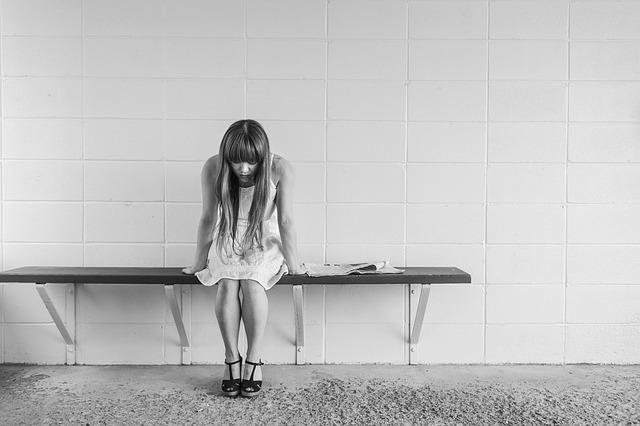 女性は必読⁈食事制限や運動から陥るエネルギー不足は危険!