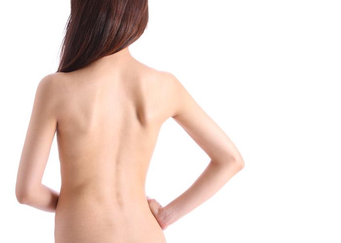 身体のために見るのはBMIとFFMI。2つの違いは何なのか。