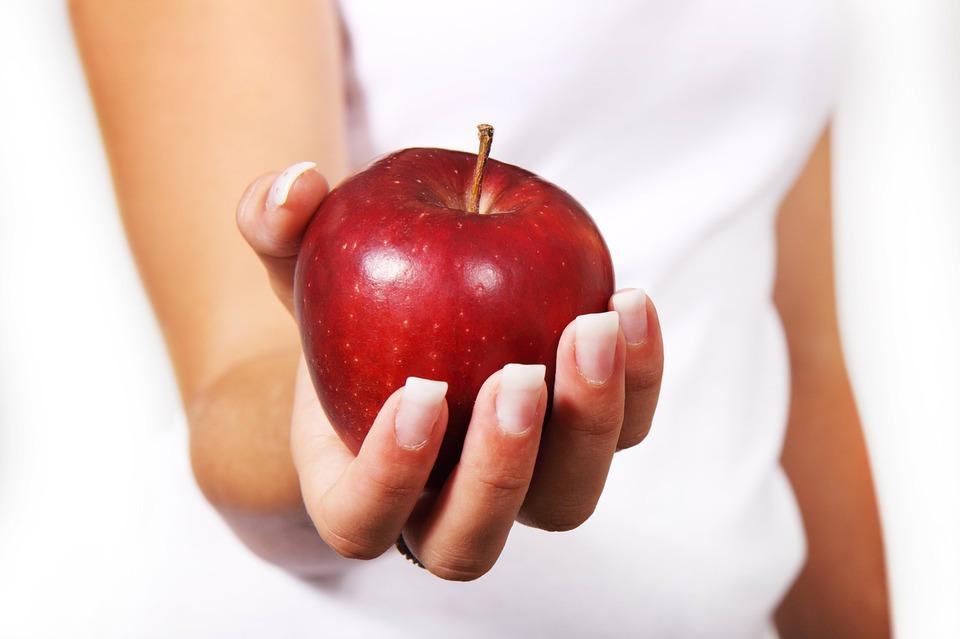 パーソナルトレーナーが教える2ヶ月ダイエットの秘密
